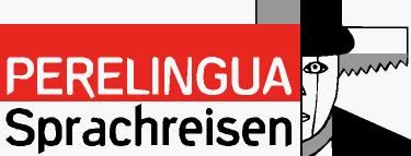 Perelingua Sprachreisen
